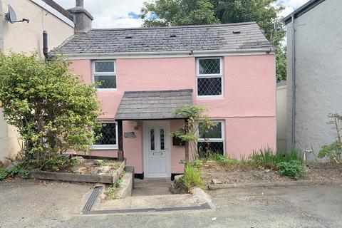 1 bedroom character property to rent - Chapel Steet, Dimson, Gunnislake, Cornwall PL18