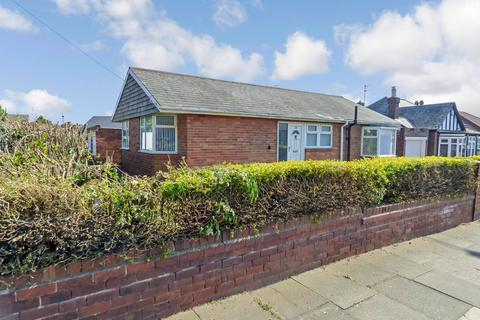 3 bedroom bungalow for sale - Lynn Road, North Shields, Tyne and Wear, NE29 8HT