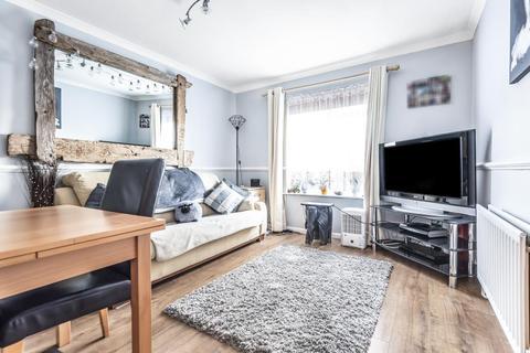 1 bedroom apartment to rent - Courtlands, Maidenhead, SL6