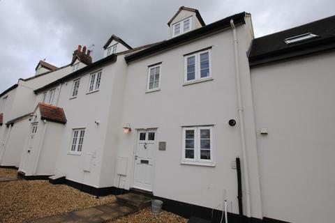 3 bedroom terraced house to rent - Abingdon Road, Sutton Courtenay, Abingdon
