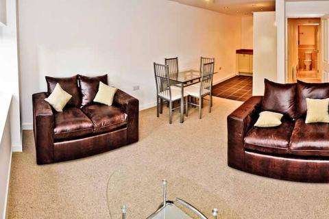 3 bedroom duplex for sale - 108 Thornton Road, Bradford, West Yorkshire , Bradford  BD1