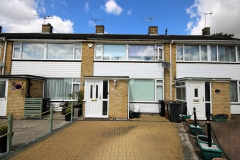 3 bedroom house to rent - Oxford Court, Chelmsford, CM2