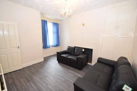 4 bedroom terraced house to rent - Hibbert Street, Manchester, M14 5WR