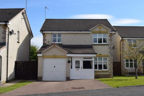 3 bedroom detached house for sale - 31 Langlook Road, Crookston, Glasgow, G53 7NP