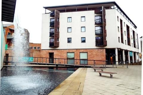 2 bedroom flat to rent - Attention Luxury Penthouse Apartment - Great for university