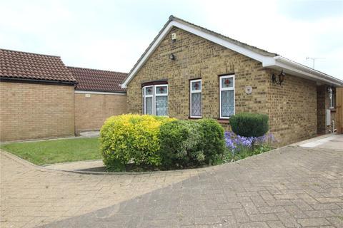3 bedroom bungalow to rent - Riversdale, Northfleet, Gravesend, Kent, DA11