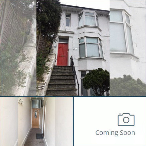 2 Bedroom Flat To Rent Old Sham Road Brighton Bn1