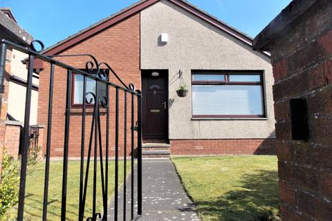 3 bedroom detached bungalow for sale - Bonnyrigg Place, Dundee DD4