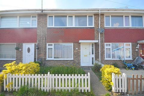 3 bedroom house to rent - Arun, East Tilbury, RM18