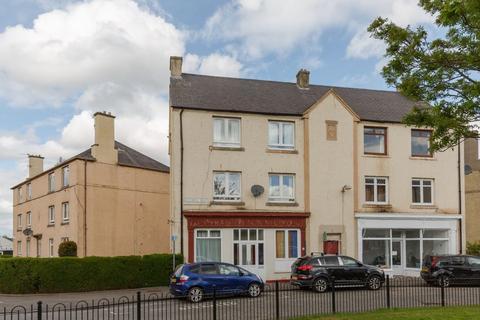 2 bedroom flat for sale - 5/1 Hutchison Place, Chesser, Edinburgh EH14 1QU