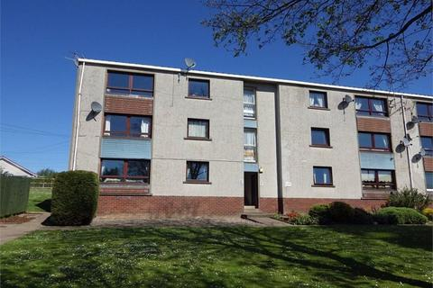 2 bedroom flat for sale - Caledonian Road, Brechin DD9