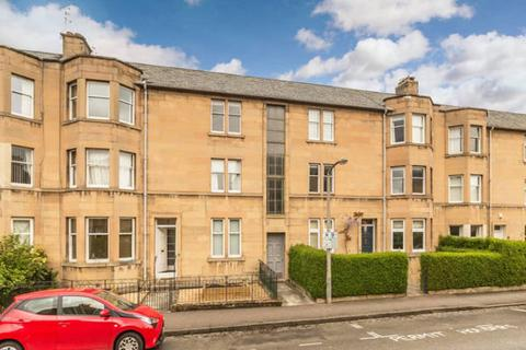 2 bedroom flat for sale - 10/1 Learmonth Crescent, Edinburgh, EH4 1DE