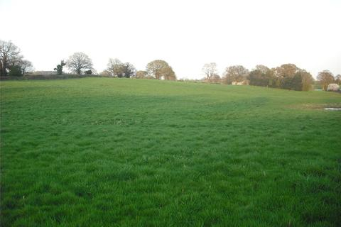 Land for sale - Cefn-y-Bedd, Wrexham