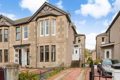 3 bedroom cottage for sale - Rosslyn Avenue, Rutherglen