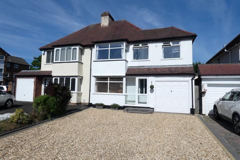 houses for sale in walmley property houses to buy onthemarket rh onthemarket com