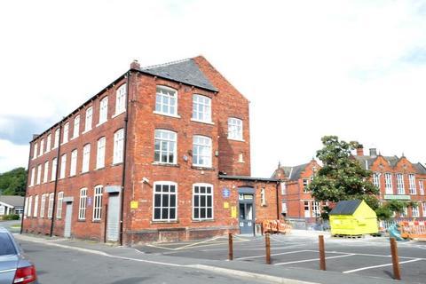 2 bedroom apartment to rent - Eyres Terrace, Leeds, West Yorkshire, LS12 3BF