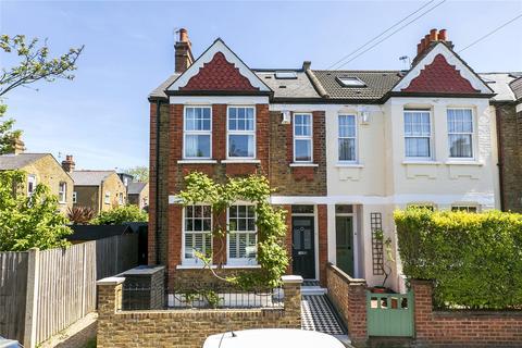 2 bedroom apartment for sale - Dancer Road, Kew, Surrey, TW9