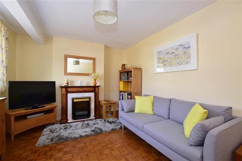 2 bedroom maisonette for sale - Shrublands Close, Chigwell, Essex