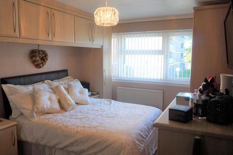 1 bedroom flat to rent - Heaton Avenue, Romford, RM3