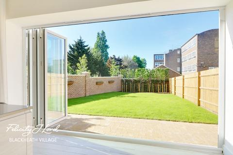 4 bedroom semi-detached house for sale - Lourdes Close, Belmont Hill