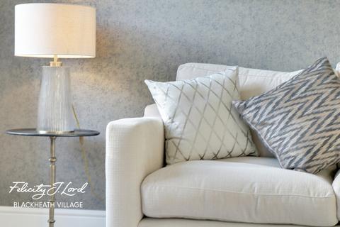 4 bedroom semi-detached house for sale - Lourdes Close, Belmont Hill