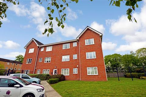 2 bedroom apartment to rent - Gipsey Moth Close, Timperley, Altrincham, Cheshire, WA15