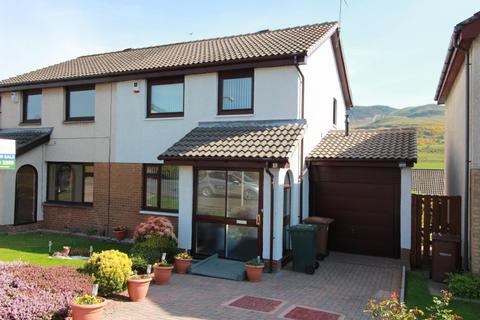 3 bedroom semi-detached house for sale - 18 Hainburn Park, Fairmilehead, Edinburgh EH10 7HQ