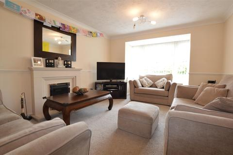 4 bedroom detached house for sale - Lower Moor Road, BS37 7PQ