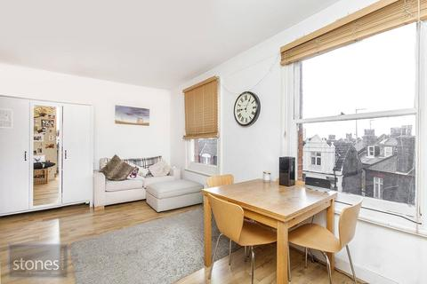 1 bedroom apartment to rent - Constantine Road, Hampstead Heath, London, NW3