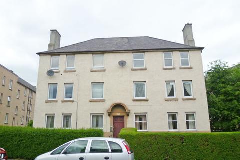 2 bedroom flat to rent - Restalrig Drive, Restalrig, Edinburgh, EH7 6JP