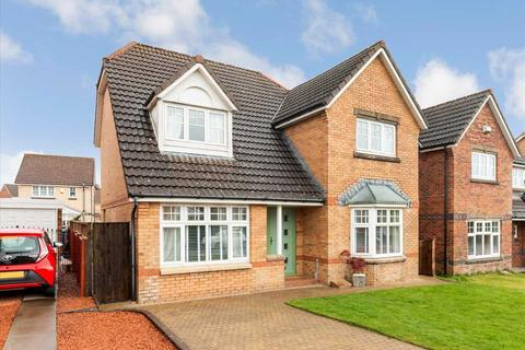 4 bedroom detached house for sale - Pirnmill Avenue, Lindsayfield, EAST KILBRIDE
