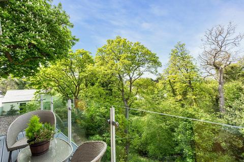 5 bedroom townhouse for sale - 300D Colinton Road, Colinton, Edinburgh, EH13 0LE