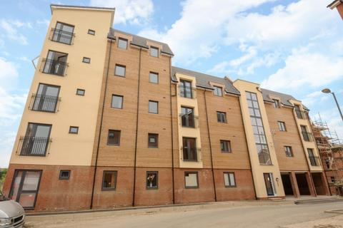 2 bedroom apartment to rent - Quercetum Close, Aylesbury, HP19