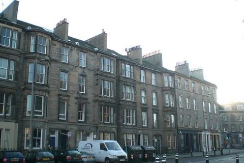 4 bedroom flat to rent - East London Street, New Town, Edinburgh, EH7 4BN