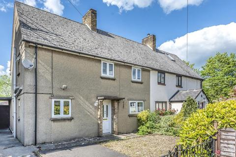 2 bedroom house for sale - Eynsham, Oxfordshire, OX29