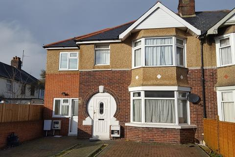 6 bedroom house share to rent - Howard Street, Cowley, Oxford OX4