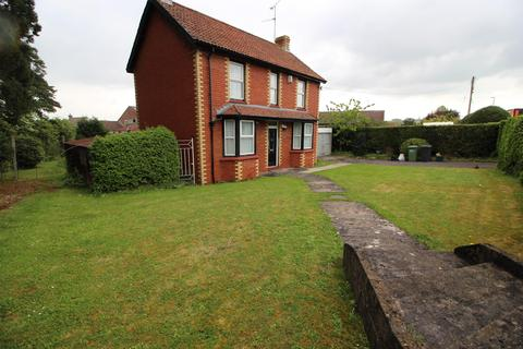 3 bedroom detached house for sale - , BS37 6LL