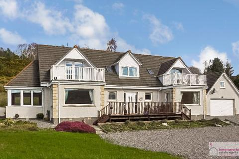 4 bedroom detached house for sale - Culloden Moor