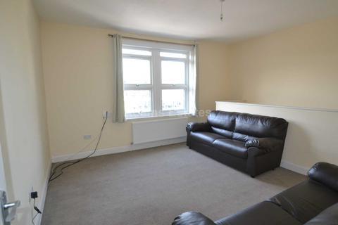 3 bedroom apartment to rent - Wokingham Road, Reading