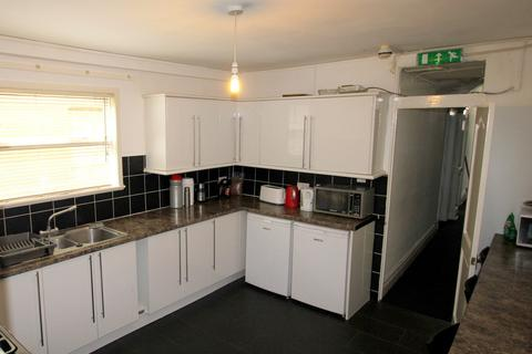 1 bedroom in a house share to rent - Harold Street, Cardiff