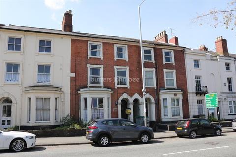 1 bedroom flat to rent - Tettenhall Road, Wolverhampton
