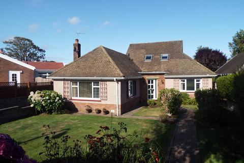 4 bedroom detached house for sale - 25 Kilfield Road, Bishopston, Swansea, SA3 3DN