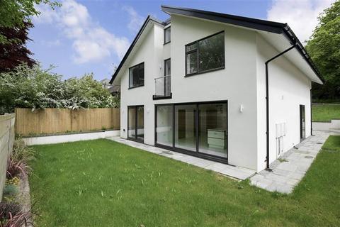 4 bedroom detached house for sale - Braypool Lane, Patcham, Brighton, East Sussex