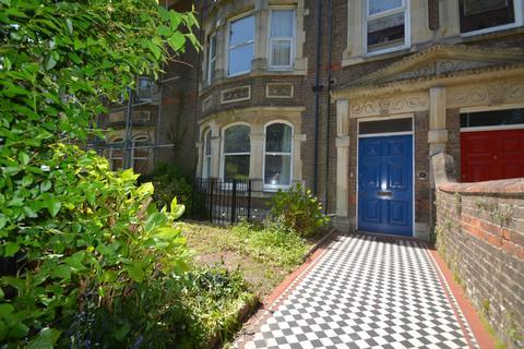 1 bedroom flat for sale - 8 Cornwall Road, Dorchester DT1