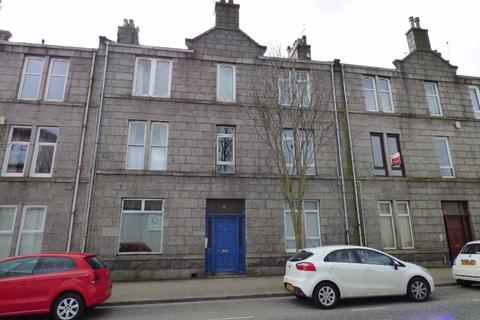 2 bedroom flat to rent - Willowbank Road, , Aberdeen, AB11 6XD