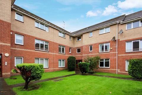 2 bedroom flat for sale - Quarryknowe Street, Parkhead, Glasgow