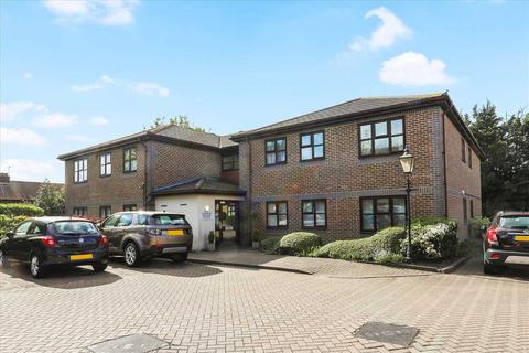 2 bedroom apartment for sale - Kingsley Court, Pincott Road, Bexleyheath