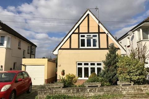 2 bedroom detached house for sale - Hilldown Road, Southampton