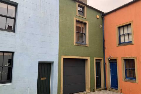 1 bedroom terraced house for sale - Dove Lane, Workington