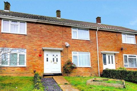 2 bedroom terraced house for sale - Kipling Avenue, Woodingdean